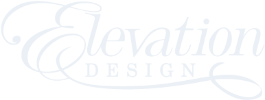 Elevation Design